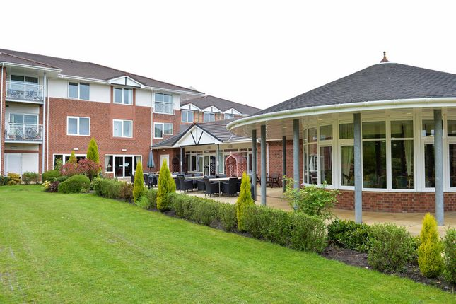 Astounding St Helens Merseyside Retirement Property For Sale Buy Download Free Architecture Designs Scobabritishbridgeorg