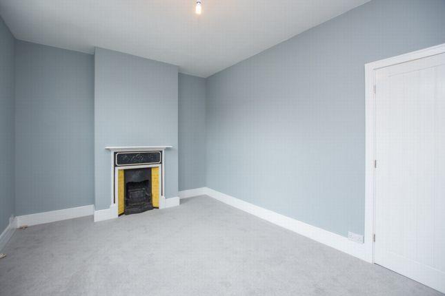 Bedroom One of Bloomsbury Road, Ramsgate CT11