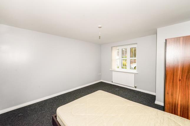 Bedroom 1 of Bethel Grove, Aigburth, Liverpool, Merseyside L17