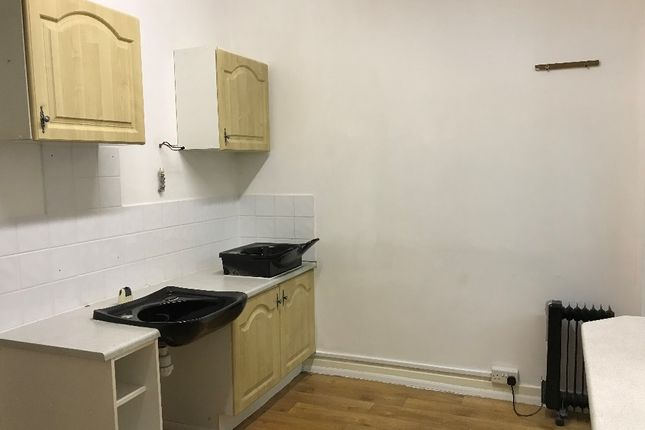 Middle Salon  of Wortley Road, High Green, Sheffield S35