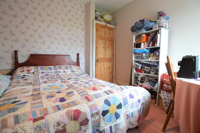 Bedroom Two of Ammanford Road, Llandybie, Ammanford SA18