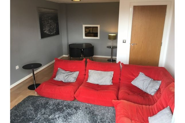 Thumbnail Room to rent in Warstone Lane, Hockley, Birmingham