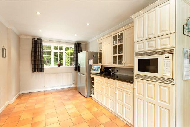 Picture No. 06 of Sarratt Lane, Loudwater, Rickmansworth, Hertfordshire WD3