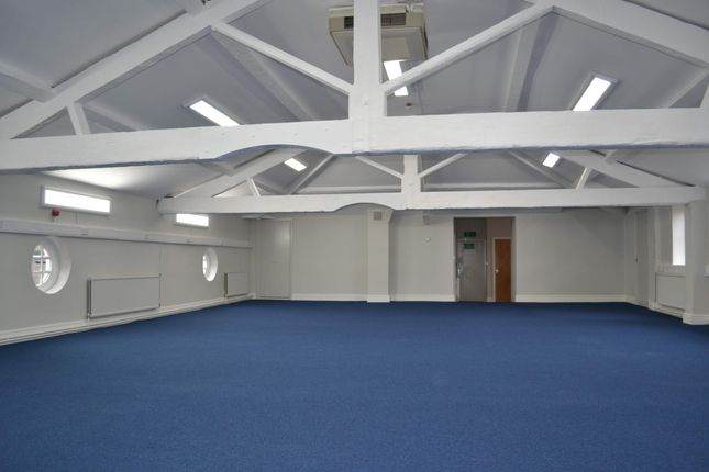 Thumbnail Office to let in 2 George Street, Chester