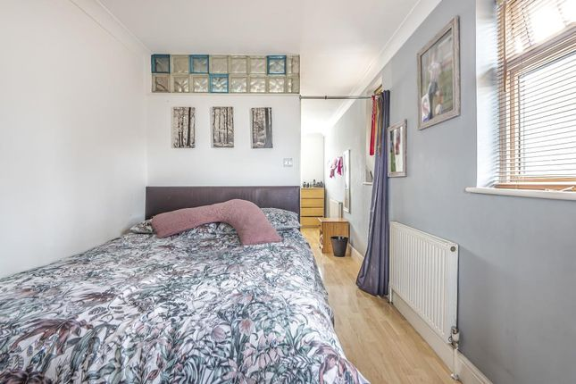 Bedroom of Feltham Hill Road, Ashford TW15
