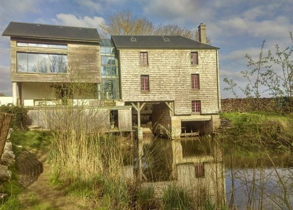 Thumbnail Property for sale in 10270, Lusigny-Sur-Barse, Fr