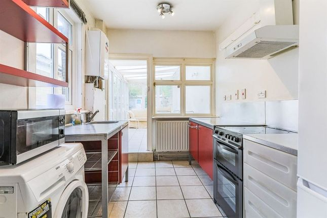 Thumbnail Property to rent in Coombe Road, Norbiton, Kingston Upon Thames