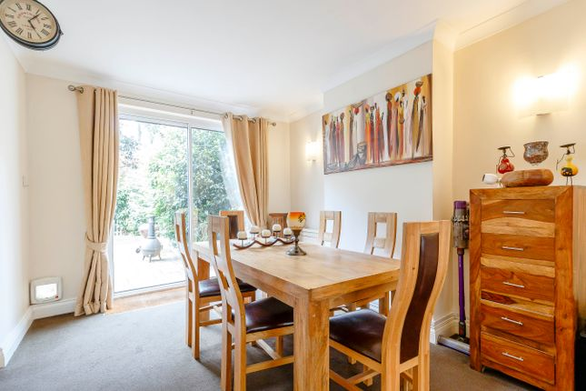 Dining Room of Eastworth Road, Chertsey KT16