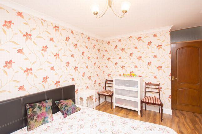Bedroom Three of Barton Road, Dover CT16