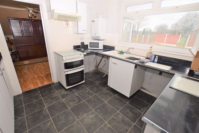 Photo 10 of Lismore Road, Dukinfield SK16
