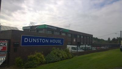 Dunston House Main Photo