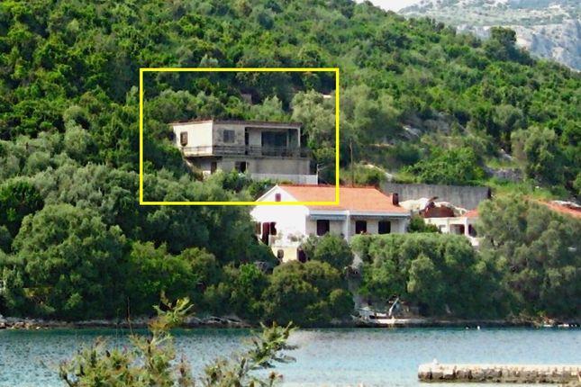 3 bed town house for sale in Korcula, Island Of Korcula, Croatia