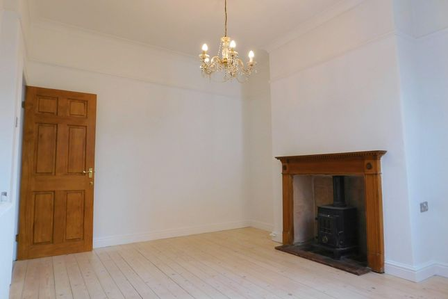 Thumbnail Property to rent in George Street, York