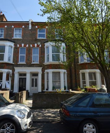 Commercial property for sale in Bravington Road, Maida Vale, London