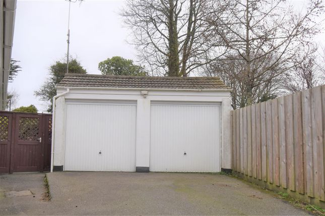 Dsc_0354 of Manor Close, Falmouth TR11
