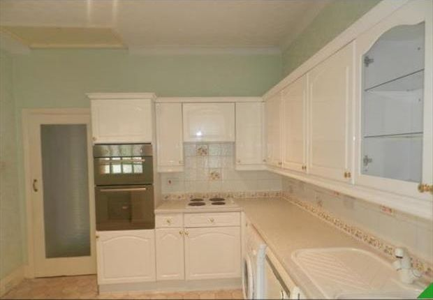 Kitchen Two of Coronation Road, Thornton Cleveleys FY5