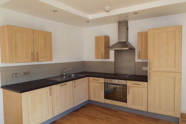 Thumbnail Flat to rent in Savile Grange, Free School Lane