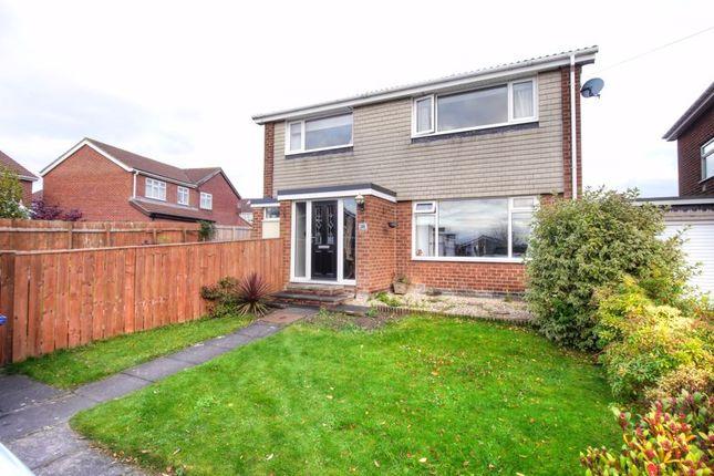 Photo 9 of Eden Close, Chapel House, Newcastle Upon Tyne NE5