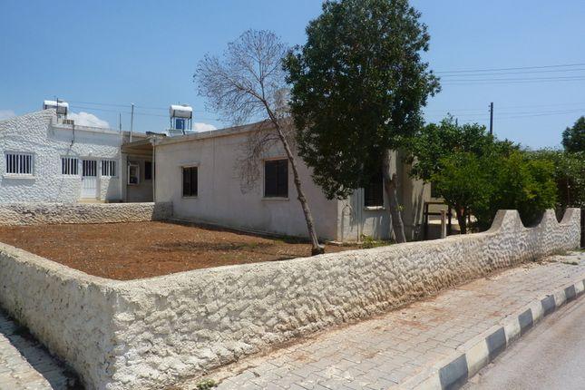 Iskele, Cyprus