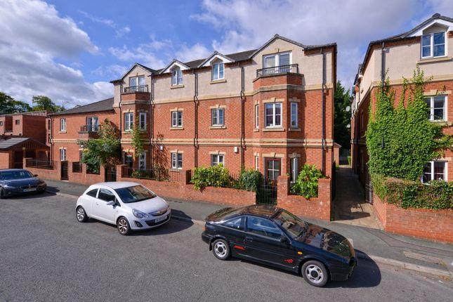 Photo 15 of Riches Street, Wolverhampton WV6
