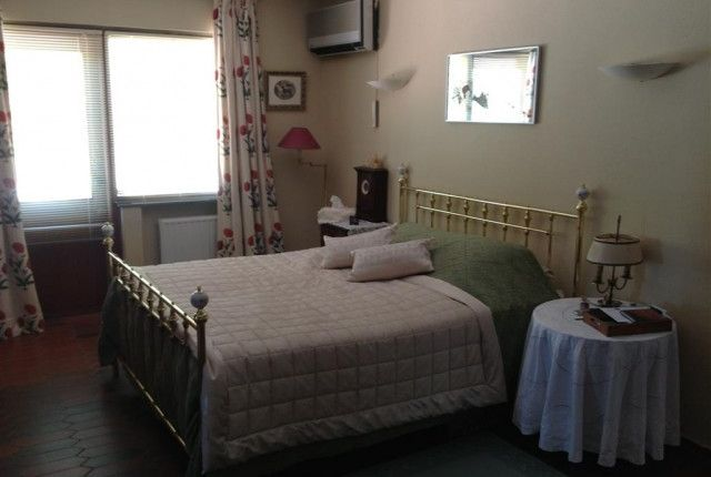 Double Bedroom of Spain, Málaga, Mijas