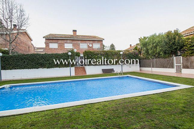 Property for sale in Sant Andreu De Llavaneres, Sant Andreu De Llavaneres, Spain