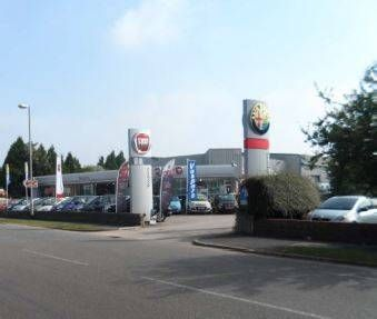 Thumbnail Industrial to let in Hennock Road East, Marsh Barton Trading Estate, Exeter