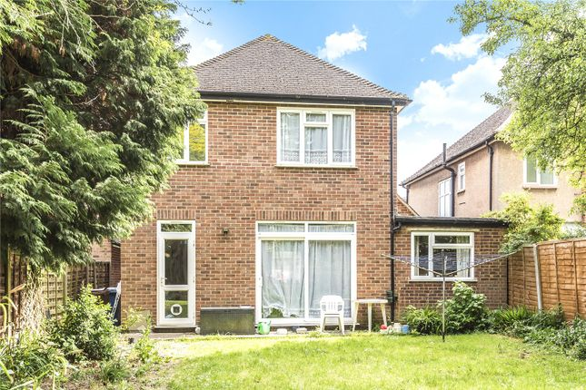 Picture No. 05 of Pangbourne Drive, Stanmore, Middlesex HA7