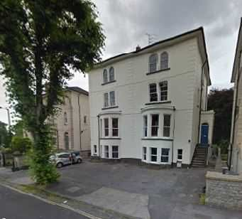Thumbnail Terraced house to rent in Ashgrove Road, Redland, Bristol