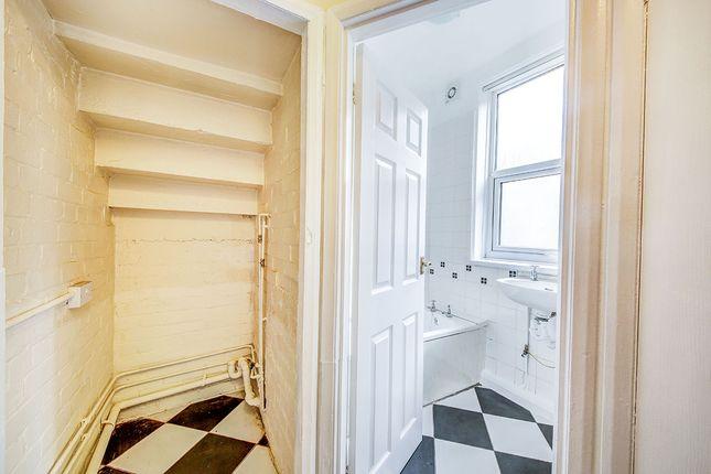 Bathroom of Holly Avenue, Wallsend, Tyne And Wear NE28