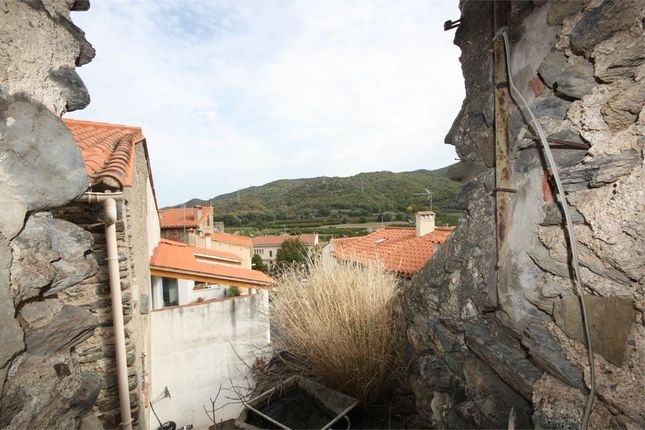 2 bed property for sale in Bouleternerre, Languedoc-Roussillon, 66130, France