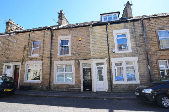 Terraced house for sale in Norfolk Street, Lancaster