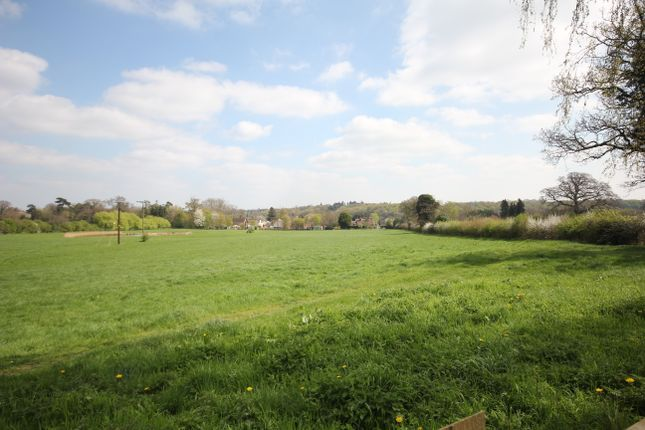 Land for sale in Kettle Green Road, Much Hadham