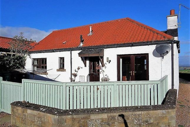 Thumbnail Detached bungalow to rent in Anderson Place, Strathkinness, St. Andrews