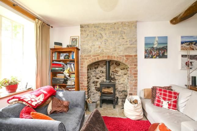 Family Room of Earl Sterndale, Buxton, Derbyshire, High Peak SK17