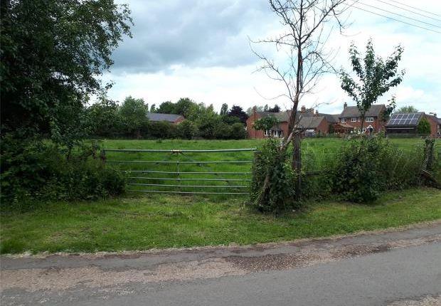 Picture No. 04 of Willington, Derby, Derbyshire DE65