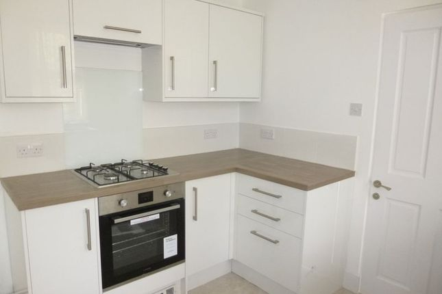 Thumbnail Maisonette to rent in Norwood Road, Southall