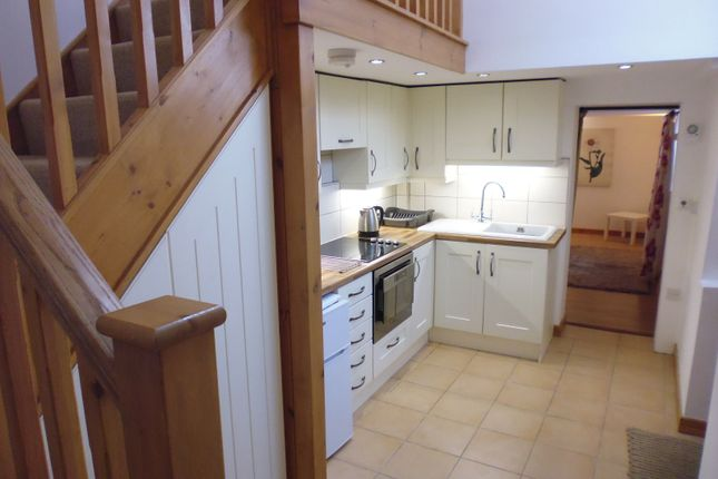 1 bed cottage to rent in Wolverhampton, Staffordshire
