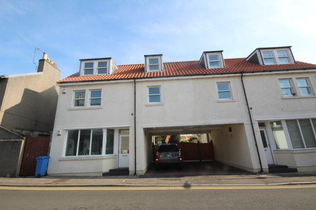 Flats for Sale in Kirkton Drive, Burntisland KY3 - Kirkton