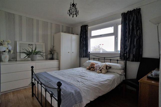 Bedroom 2 of Jarrett Avenue, Wainscott, Rochester ME2