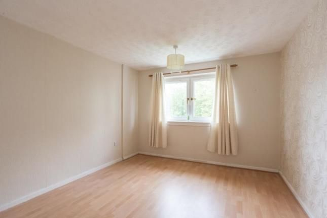 Bedroom of Broomhill Path, Broomhill, Glasgow G11