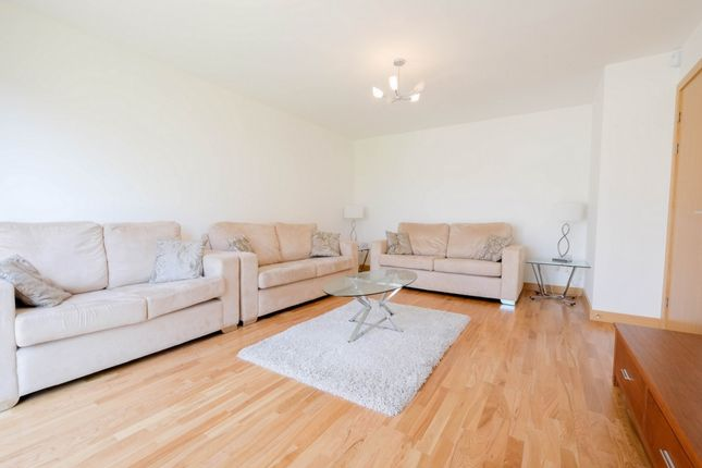 Thumbnail Detached house to rent in Evergreen Drive, West Drayton