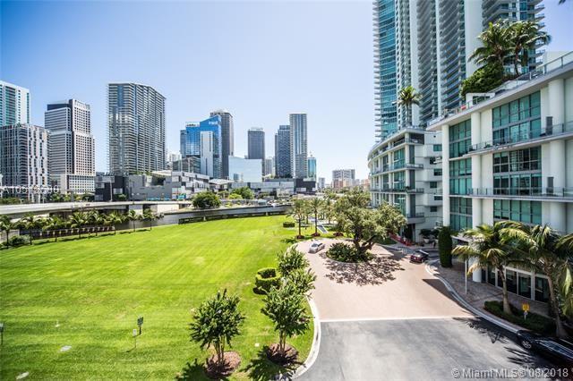 Apartment for sale in 350 S Miami Ave, Miami, Florida, United States Of America