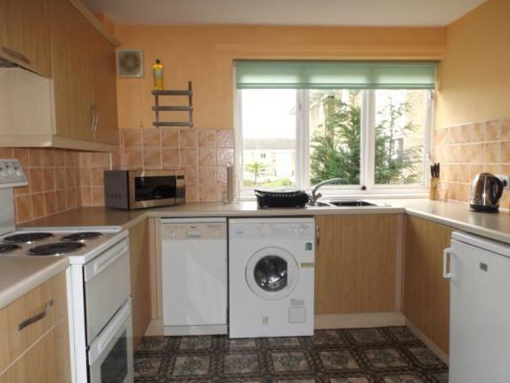 Kitchen of Hawkesbury Mews, Darlington DL3