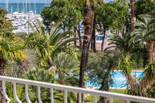 4 bed apartment for sale in Beaulieu-Sur-Mer, 06310, France