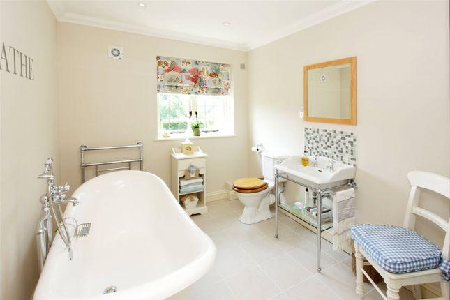 Picture No. 21 of Newbury Lane, Wadhurst, East Sussex TN5