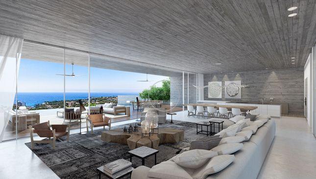 Thumbnail Villa for sale in 07181, Calvià / Portals Nous, Spain