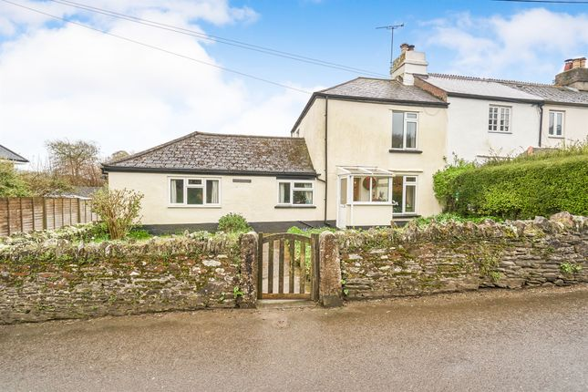 Thumbnail Property for sale in ., Avonwick, South Brent