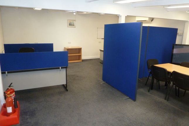 Thumbnail Office to let in Cleaveland Road, Surbiton