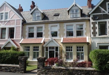 6 bed property for sale in Douglas, Isle Of Man